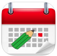 スクリーンショット 2015-08-18 14.47.56