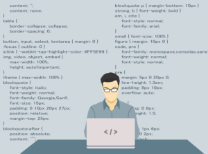 programar01